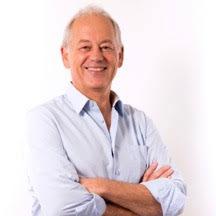 Jacques Eliard