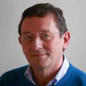 Gareth Bunn
